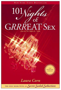 101 sex book