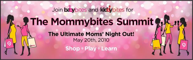 Babybites_summit_header1