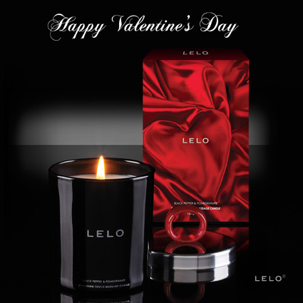 Valentines_candle_sha