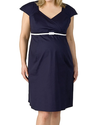 Lane_bryant_dress
