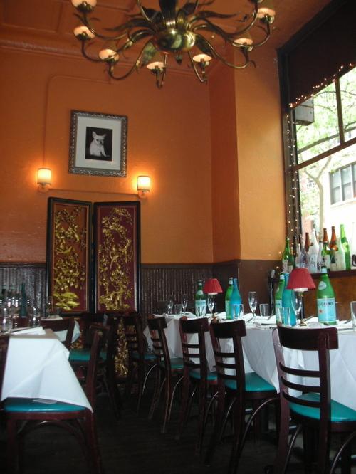 Chibis Sake Bar