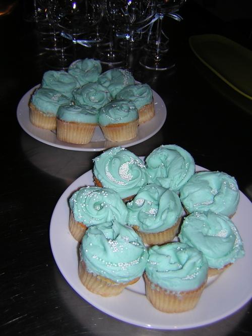 Impressive Baby Shower Cake Ideas 500 x 666 · 149 kB · jpeg